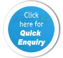 enquiry button